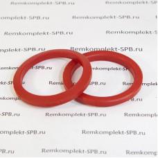 Уплотнительное кольцо холдера Ø 71X56X 8,3 ММ
