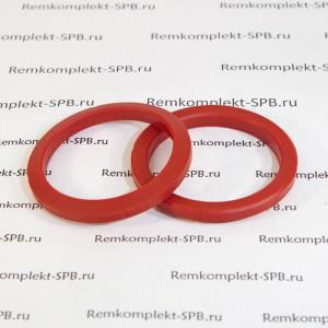 Уплотнительное кольцо холдера Ø 71X56X8,3 ММ для профессиональных кофемашин