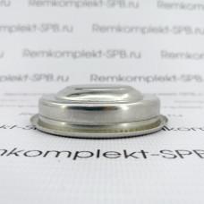 Фильтр в холдер для чалд ESE 1-порционный ø 68x18,5 mm для проф кофемашин