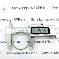 Уплотнительное кольцо OR-02162 / 1,78х41х50мм ВИТОН