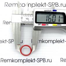 Уплотнение силиконовое OR-02050 внутр.ø 12.42 mm х 1,78мм