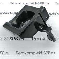 Воронка / дозатор для заварочного блока км SAECO - PHILIPS / GAGGIA