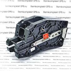 Заварочное устройство La Cimbali Q10