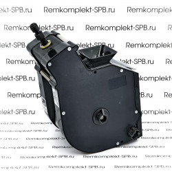 Заварочный блок ESPR 37 для км ANIMO OPTIBEAN