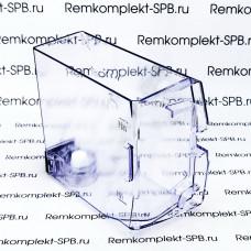 Ёмкость / контейнер для воды км SAECO - PHILIPS xSmall