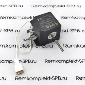 Электромагнитный дренажный клапан для КМ JURA  E / C / F / S / XF