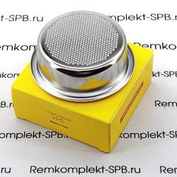 Фильтр кофейного холдера BARISTAPRO 2T 18 гр  ø70-60х24 мм