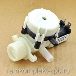Входной электромагнитный клапан 220/240В 50/60Гц ø 10 мм для вендинговых КМ