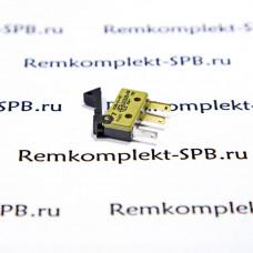 Микропереключатель SAIA-BURGESS 0.3A 30V