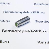 СЕРДЕЧНИК ЭЛЕКТРОМАГНИТНОГО КЛАПАНА ODE 8,8 мм