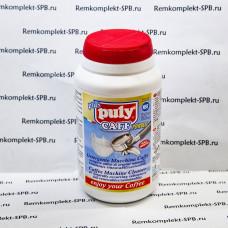 Чистящее средство от кофейных отложений - PULY CAFF PLUS 570 г