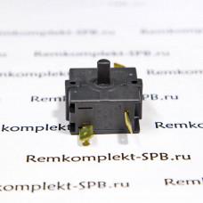 Пакетный переключатель позиции 0-2 16A 250В