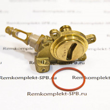 Уплотнительное кольцо 02106 для бойлера SAECO / GAGGIA