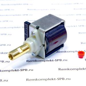 Вибрационный насос / помпа ULKA EAX5 64W 220V 50-60Hz