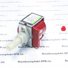 Вибрационный насос / помпа ULKA EP5 48Вт-230В-50Гц