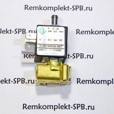 Электромагнитный клапан 3 ходовой  1/8 24VDC