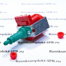 Вибрационный насос HF 22Вт 230В 50Гц