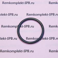 Уплотнительное кольцо 04143 EPDM