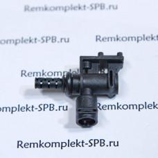 Соединение / переходник термоблока Bosch Vero Bar / Siemens EQ7