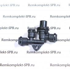 Клапан термоблока / бойлера Kalerm / Kaffit