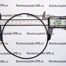 Уплотнитель фильтра 2,5mm x 115.0 mm
