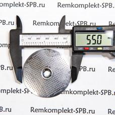 Сеточка / фильтр группы ø 54,5 мм