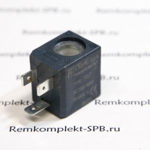 Катушка соленоидного / электромагнитного  клапана 220V 50HZ