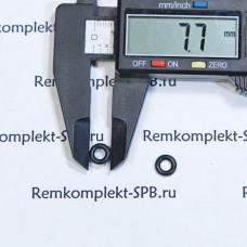 Уплотнительное кольцо ORM 0038-20 - ø7,8-3,8x2мм СИЛИКОН