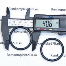 Уплотнительное кольцо OR 04137 EPDM толщина кольца 3-53 mm x 34-52 mm