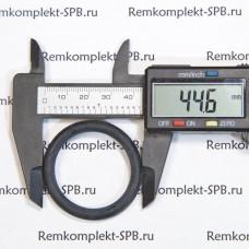 Уплотнительное кольцо OR 06135 - ø44,97-34,29х5.34мм EPDM