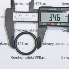 Уплотнительное кольцо 04112 ИЗ ЭТИЛЕН-КАУЧУКА СКЭПТ 3,6x внешн.ø34,6мм