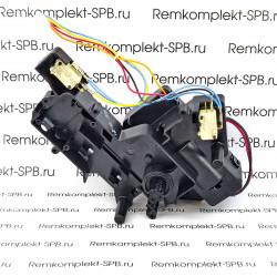 Редуктор / привод заварочного устройства для км NIVONA
