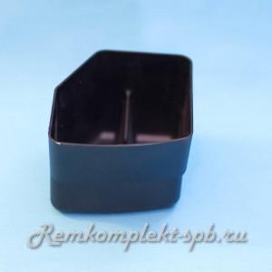 Бункер для кофейных отходов Bosch B Classic / Siemens S Compact