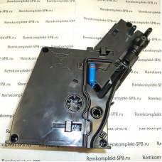 Заварочное устройство Bosch VeroCafe / Siemens EQ5 11014118