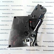Заварочное устройство Bosch TES / Siemens EQ7