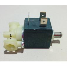 Трехходовой электромагнитный клапан Delonghi