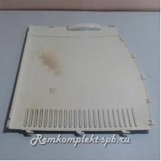 Боковая панель Delonghi ECAM 23.210