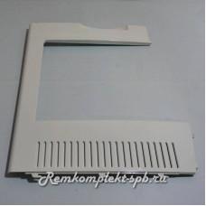 Боковая панель корпуса Delonghi ECAM 23.210