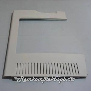 Правая боковая панель Delonghi ECAM 23.210