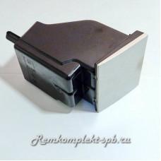Бункер для кофейных отходов б/у Delonghi ECAM 23.210