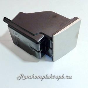 Бункер для кофейных отходов Delonghi ECAM 23.210