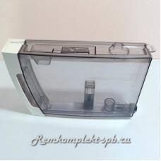 Контейнер для воды б/у Delonghi ECAM 23.210