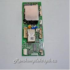 Электронный блок б/у для Delonghi ECAM 23.210