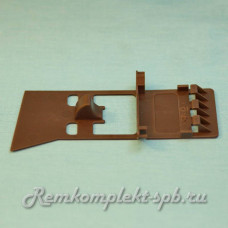 Лопатка заварочного устройства Jura