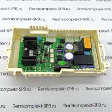 Электронный силовой модуль для км JURA micro 1