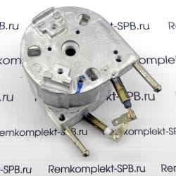 ТЭН / нагревательный элемент б/у 1400W для км JURA