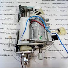 Заварочное устройство / гидроузел км Krups