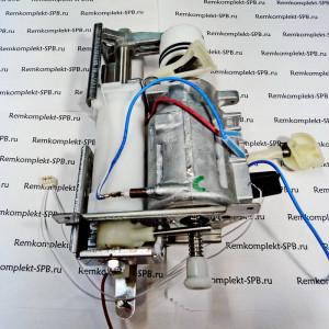 Варочный блок (годроузел) Krups MS-5A10637