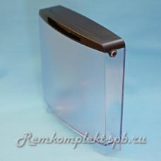 Контейнер воды для кофемашины Krups серии XP, EA