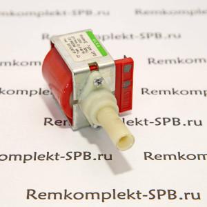 Помпа ULKA 48W - 220W - 50Hz Б/У